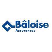 Assurance vie Bâloise assurances