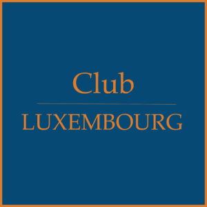 Club Luxembourg