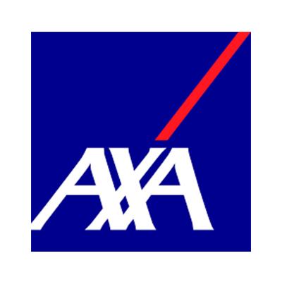 Assurance vie Axa