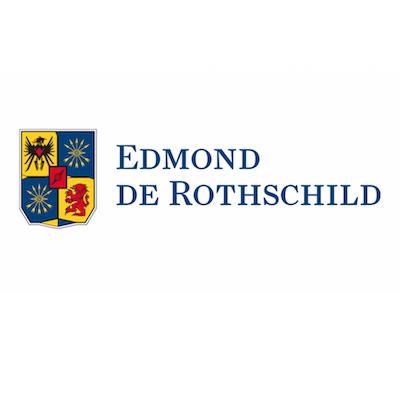 edmond-de-rothschild-assurance-vie