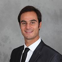 Jean-Noël Insausti, expert en gestion de patrimoine