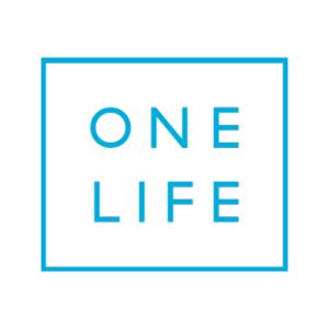 Assurance One Life
