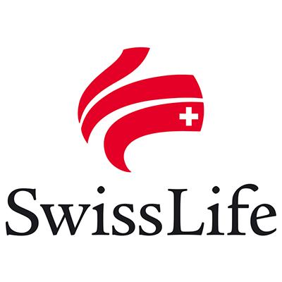 assurance vie Swiss Life